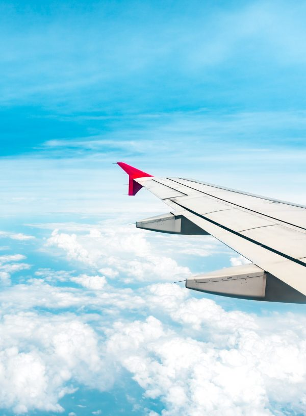 The Future of Travel – How will it change after the Pandemic
